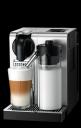 قهوه با شیر با کیفیت بالای کف شیر