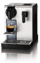 لذت قهوه با قهوه ساز لاتیسیما
