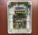 دیجیکنترل ترانسی کنترل دور موتورفن  5 آمپر