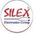 سایلکس Silex