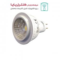 لامپ هالوژن ال ای دی LED