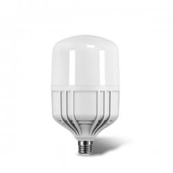 لامپ LED حبابی بزرگ (استوانه ای) مهتابی 50 وات کملیون