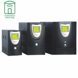 یو پی اس UPS ، برق اضطراری Alja LCD 2000S
