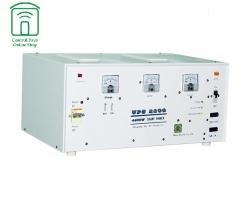 یو پی اس UPS ، برق اضطراری 2200 با قدرت استارت کولر گازی ( تا 5000 ولت آمپر )