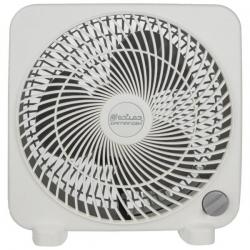 پنکه رومیزی دمنده مدل سی سانتی هاله 30cm Fan