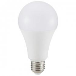 لامپ ال ای دی 12 وات