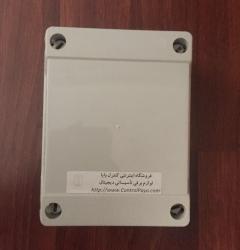 فیلتر کاهنده ترانسی 4 آمپر با برد الکترونیکی