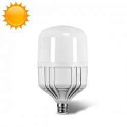 لامپ LED حبابی بزرگ (استوانه ای) آفتابی 50 وات کملیون