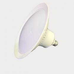 لامپ چتری بزرگ 36 وات آفتابی