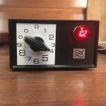 کنترل دور موتورفن 2 آمپر (دیجی کنترل ترانسی) DIGI-TRANS-2
