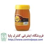 عسل بدون موم 1300 گرمی کندو خوانسار