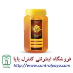 عسل بدون موم 2000 گرمی کندو خوانسار