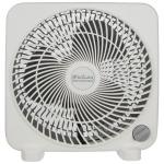 پنکه رومیزی دمنده مدل بیست و پنج سانتی هاله 25cm Fan