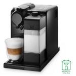 قهوه ساز نسپرسو مدل لاتیسیما latissima en550b
