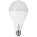لامپ ال ای دی 18 وات