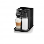 قهوه ساز نسپرسو مدل گرن لاتیسیما Gran Lattissima