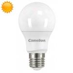 لامپ LED حبابی 12 وات آفتابی