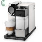 قهوه ساز نسپرسو مدل لاتیسیما پرو آلومینیم