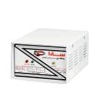 محافظ ولتاژ کل لوازم برقی یک واحد مدل 12000 سارا