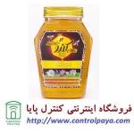 عسل بدون موم 510 گرمی کندو خوانسار