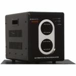استابلایزر آلجا AVR3000